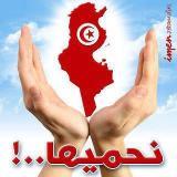 «Lettre ouverte à Monsieur le Premier Ministre, Monsieur Hamadi Jebali» par Lamjed BenSedrine