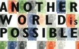 Forum Social Mondial 2013 : La Tunisie terre d'accueil de dizaines de milliers d'acteurs sociaux du mondeentier