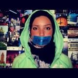 «Un million de Hijabs pour Shaima Alawadi» : Au-delà de la Tolérance, l'Acceptation