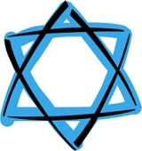 Israël met en garde contre les voyages enTunisie