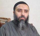 Prêche d'Abou Iyadh à la mosquée Al Fath : Les portées d'undiscours