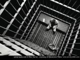 Tunisie : Les prisonniers de la 3èmevoie