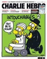 Lettre Ouverte à Charlie Hebdo : Charb je vous défie!