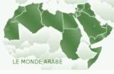 من فرنسا : رواية إجلال لنخبةعربية