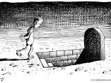 TUNISIE. Dans l'enfer des couloirs de la mort – Enquête de SamyGhorbal