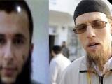 Décès de deux grévistes de la faim tunisiens : De la complicité des médias et de la sociétécivile