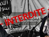 Tunisie : Interview censurée d'Abou Iyadh – Transcription partieI
